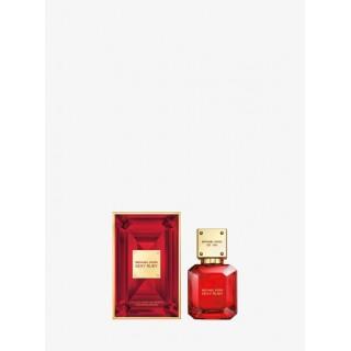 Eau De Parfum Sexy Ruby, 30 Ml Michael Kors Femme Sans Couleur Achat à Prix Bas