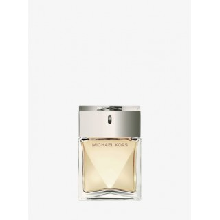 Eau De Parfum Signature, 100 Ml Michael Kors Femme Sans Couleur Boutique France