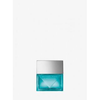 Prix Eau De Parfum Turquoise, 30 Ml Michael Kors Femme Sans Couleur