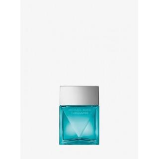 Eau De Parfum Turquoise, 50 Ml Michael Kors Femme Sans Couleur Rabais prix