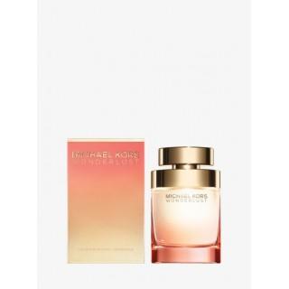 Acheter des Nouveau Eau De Parfum Wonderlust, 100 Ml Michael Kors Femme Sans Couleur